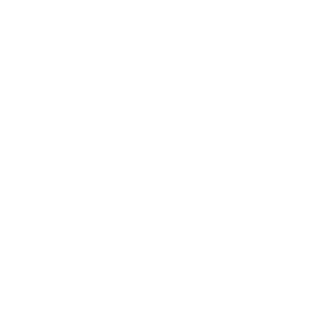 deo_insurance